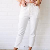 Betty-Lane-Ramie-Pants