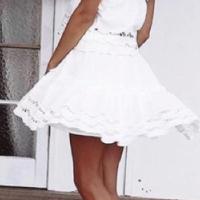 Cartelle-Boutique-Allanah-Skirt