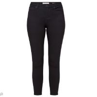 Jeans-West-360-Black