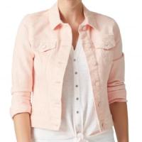 Jeans-West-Bailey-Jacket
