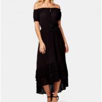 Jeans-West-Cecilia-Dress