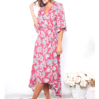 Luulah-Belle-Boutique-Valentina-Dress