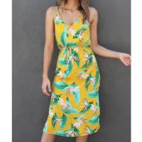Orange-Sherbet-Sophie-Dress