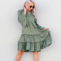 She-Street-Ellie-Dress