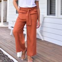 TSID-Emily-Linen-Pants
