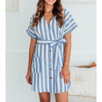 The-Self-Styler-St-Tropez-Dress