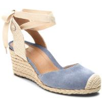 Vionic-Shoes-Maris-Wedge