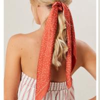 ally-fashion-spot-scarf