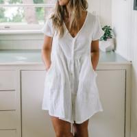 betty-lane-capri-dress