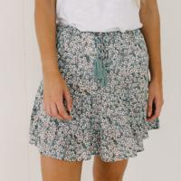 betty-lane-fields-mini-skirt-sage