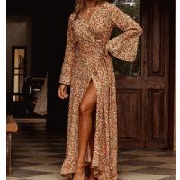 coven-&-co-maxi-dress