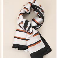 dotti-hair-scarf