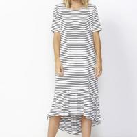 luulah-belle-boutique-stockholm-dress