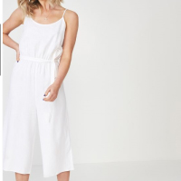 supre-strappy-jumpsuit