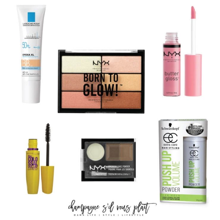 5-Minute-Beauty-Routine-UPDATED