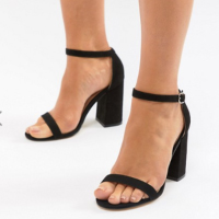 ASOS-London-Rebel-Wide-Fit-Block-Heeled-Sandals