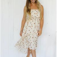 Betty-Lane-Julia-Dress