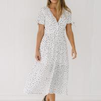 Betty-Lane-Samantha-Dress