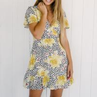 Betty-Lane-Serena-Dress