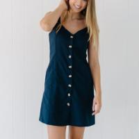 Betty-Lane-Sorrento-Dress