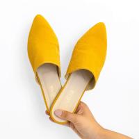 Carolina-Lifestyle-Jess-Mules-Mustard