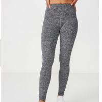Cotton-On-Body-Active-Core-Tights