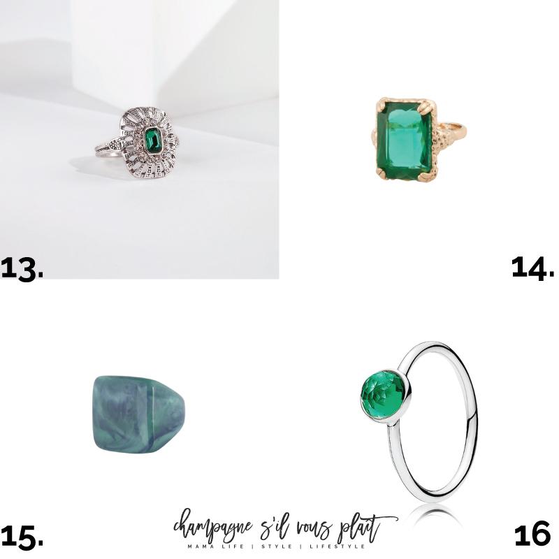 Emerald-4