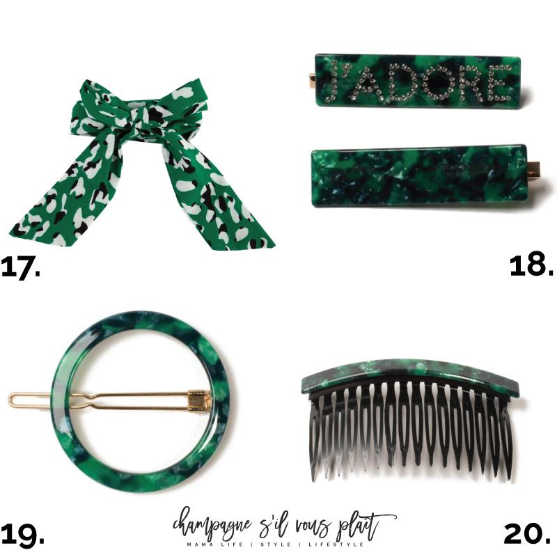 Emerald-5