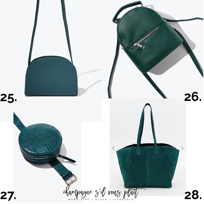 Emerald-7