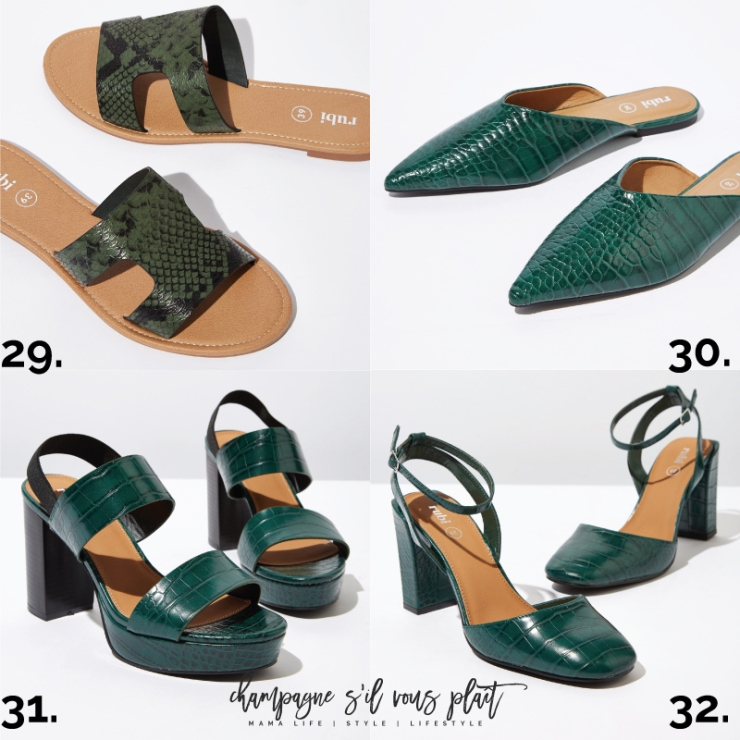 Emerald-8