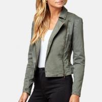 Jeanswest-Annett-Jacket