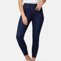 Jeanswest-Tummy-Trimmer-Jeggings
