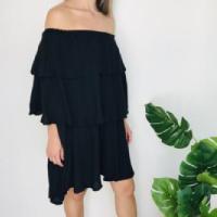 Madex-&-Co-Maria-Dress