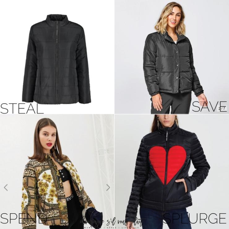 SSSS-Puffer-Jacket