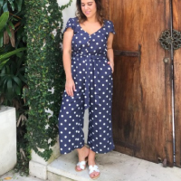 Style-Me-Over-Rachael-Jumpsuit