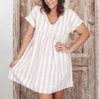Style-Me-Over-Sammi-Dress
