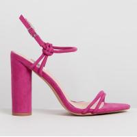 The-Iconic-Dazie-Pink-Heel
