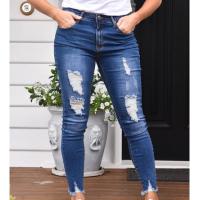TSID-Dylan-Jeans