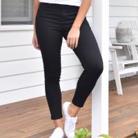 TSID-Miranda-Jeans