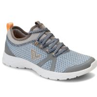 Vionic-Shoes-Alma-Sneaker