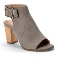 Vionic-Shoes-Blake-Bootie