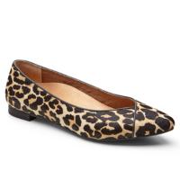 Vionic-Shoes-Caballo-Flat