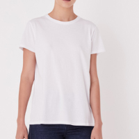 Assembly-Label-Basic-Tee