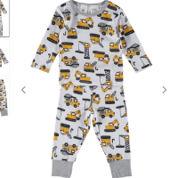 Best-&-Less-Baby-Truck-PJ