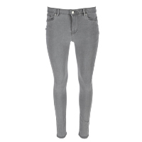 Best-&-Less-Soft-Touch-Jeggings