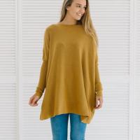 Betty-Lane-Blake-Knit-Mustard