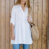 Betty-Lane-Sadie-Shirt-Dress