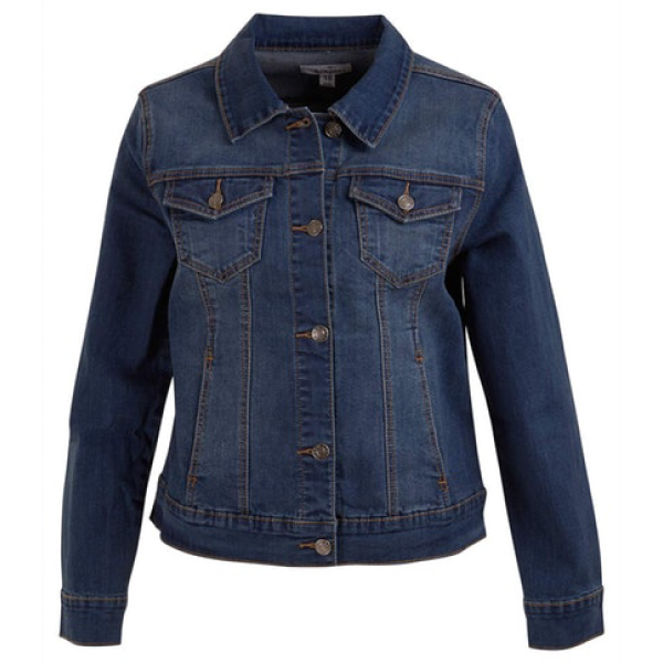 Birdnest-Bird-Keepers-The-Denim-Jacket-Dark