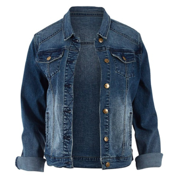 Birdnest-Bird-Keepers-The-Denim-Jacket