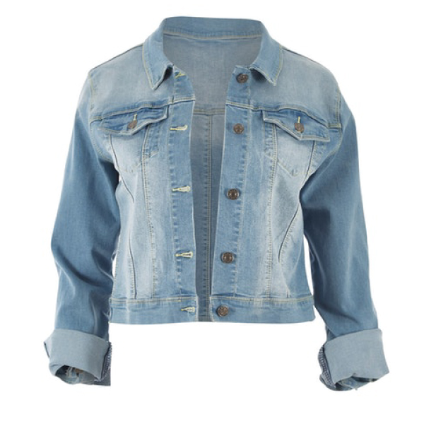Birdsnest-Boho-Bird-Denim-Jacket